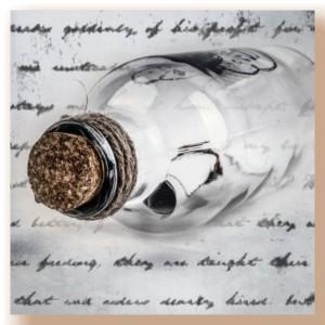 Message in Bottle 4