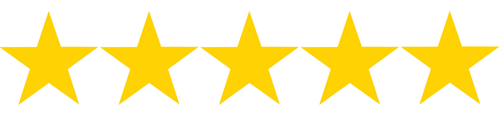 Image result for 5-star amazon logo