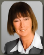 Sue Buckle PNG Headshot