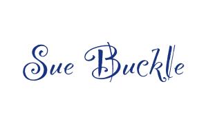 sue-buckle